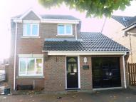 3 bed Detached house in Coxswain Read Way...
