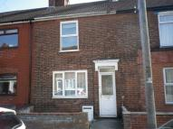 3 bed Terraced home in Palgrave Road...