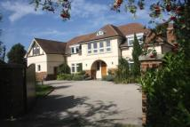 6 bed Detached home for sale in Penn Road, Beaconsfield...