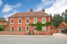 5 bedroom Detached house for sale in High Street...