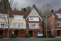 5 bedroom home for sale in Queen Elizabeth Crescent...