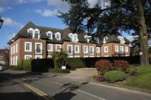 3 bed Flat in 14 Wilton Court...