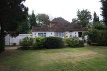 Detached property for sale in Cherry Tree Lane, Fulmer...