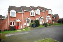 2 bed home for sale in Matilda Way, DEVIZES...