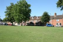 Apartment in Southbroom Road, DEVIZES...