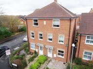 4 bedroom house for sale in Anzio Road, DEVIZES, SN10