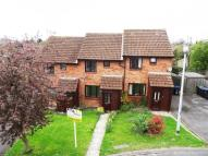 property for sale in Mattock Close, DEVIZES...