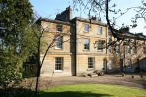 Bath Road property for sale