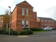 Apartment to rent in Hillier Road, DEVIZES...