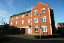 2 bed Apartment in Combe Walk, DEVIZES, SN10