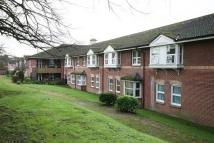 2 bedroom Apartment in Meadow Drive, DEVIZES...