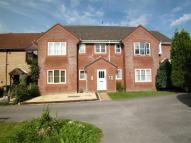 Apartment for sale in Maud Close, DEVIZES, SN10