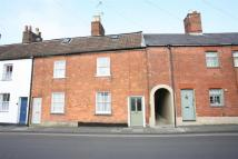 2 bed Cottage for sale in Bridewell Street...