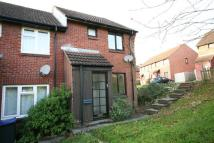 property in Reed Close, DEVIZES, SN10