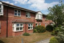 2 bed Apartment for sale in The Croft, DEVIZES, SN10