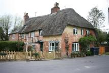 2 bedroom Cottage for sale in Chandlers Lane...