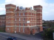 1 bed Apartment for sale in The Keep, DEVIZES, SN10