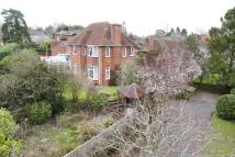 4 bed home for sale in Potterne Road, DEVIZES...