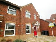 3 bed property to rent in Ferguson Road, DEVIZES...