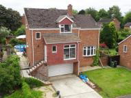 4 bedroom house for sale in Gaisford Chase, WORTON...