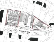 Land for sale in Goldney Avenue...