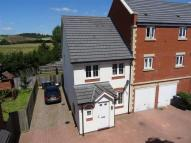 property for sale in White Horse Way, DEVIZES...
