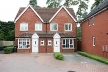 3 bed house for sale in White Horse Way, DEVIZES...