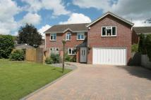 6 bed house for sale in Green Lane, DEVIZES, SN10