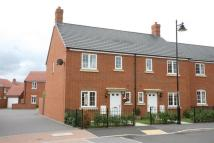 property for sale in Keepers Road, DEVIZES...