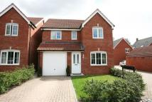 4 bed house in White Horse Way, DEVIZES...