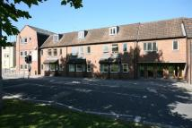 Apartment to rent in Southbroom Road, DEVIZES...