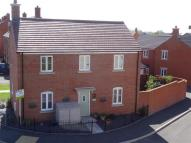 4 bedroom home in Keepers Road, DEVIZES...