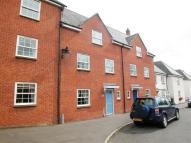4 bedroom house in Chivers Road, DEVIZES...