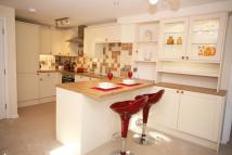 2 bedroom Flat to rent in Flat 24 Offers View...