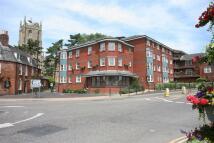 Apartment for sale in New Park Street, DEVIZES...
