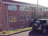 2 bed Apartment to rent in Lingfield Court