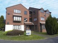 Saxon Mill Lane Apartment to rent