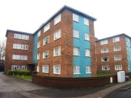 2 bedroom Flat to rent in Yenton Court, Erdington