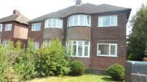 Maisonette to rent in Holly Lane, Erdington