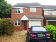 3 bed Detached home to rent in Tyburn Road, Pype Hayes
