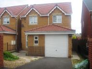 Detached home to rent in Springthorpe Road...