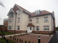1 bed Apartment to rent in Rectory Road...