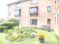 2 bed Flat to rent in St Marys Court, PLYMOUTH