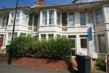 5 bed Terraced house in Toronto Road, Horfield...