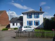 1 bed Detached house to rent in 15 Whitley Village...