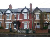 1 bedroom Terraced house to rent in King Richard Street...