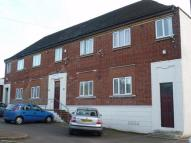 Regent Court Detached property to rent