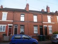 Terraced home to rent in Charterhouse Road...