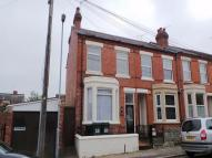 End of Terrace home in Sovereign Road, COVENTRY...