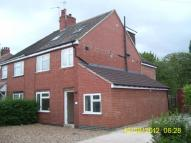 9 bedroom End of Terrace home in Walsall Street, Coventry...